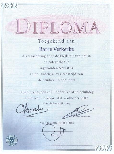 12 - diploma