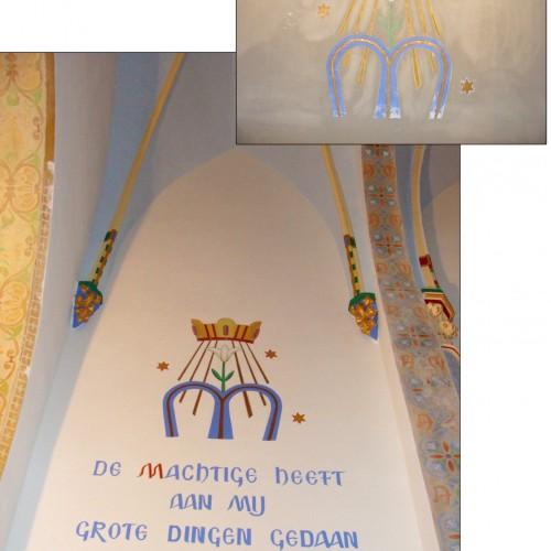 19 - restauratie kerk2