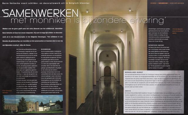 21 - Klooster 1en2