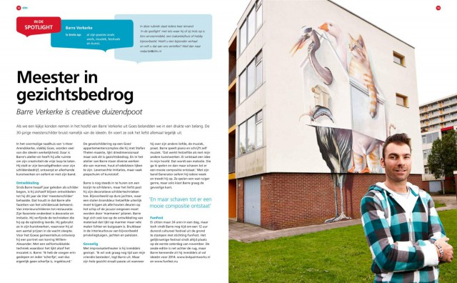 31 - ZLM Magazine