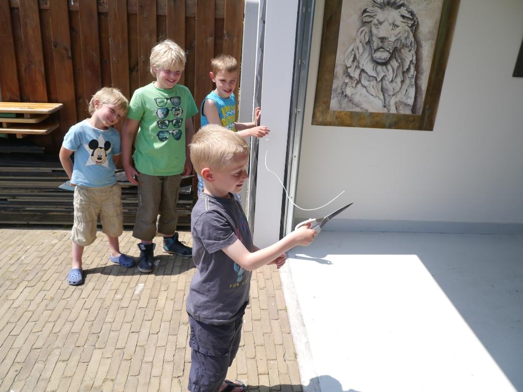 Wemeldinge Art Route